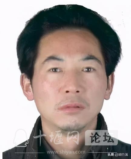 """数数看,竹溪又有多少人""""上镜""""!-16.jpg"""