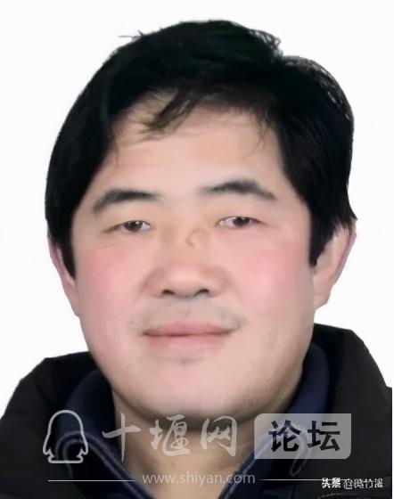 """数数看,竹溪又有多少人""""上镜""""!-19.jpg"""