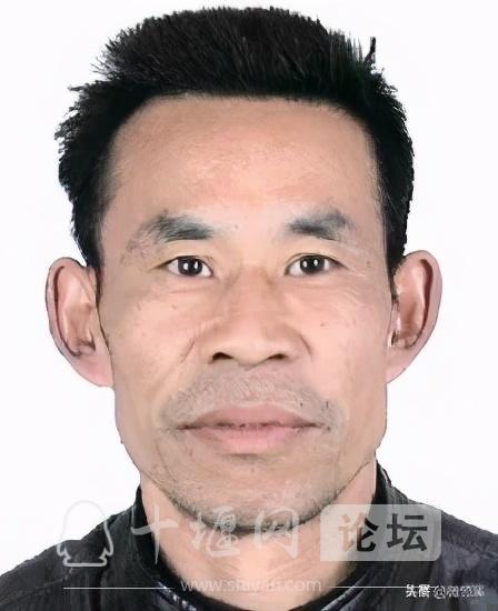 """数数看,竹溪又有多少人""""上镜""""!-24.jpg"""