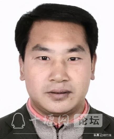 """数数看,竹溪又有多少人""""上镜""""!-27.jpg"""