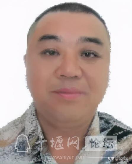 """数数看,竹溪又有多少人""""上镜""""!-25.jpg"""