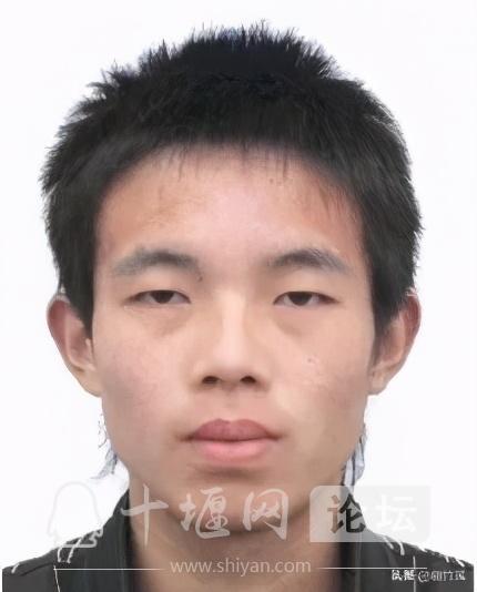 """数数看,竹溪又有多少人""""上镜""""!-26.jpg"""