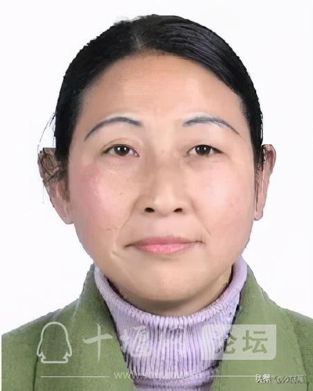 """数数看,竹溪又有多少人""""上镜""""!-23.jpg"""