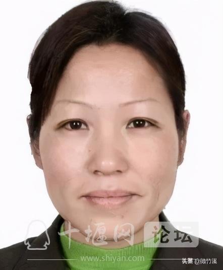 """数数看,竹溪又有多少人""""上镜""""!-28.jpg"""
