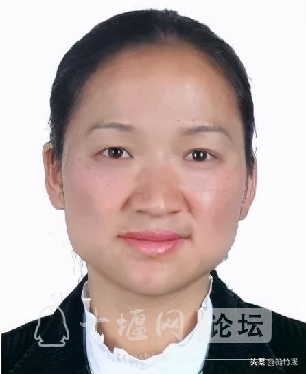 """数数看,竹溪又有多少人""""上镜""""!-31.jpg"""