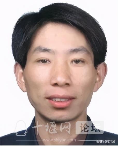 """数数看,竹溪又有多少人""""上镜""""!-29.jpg"""