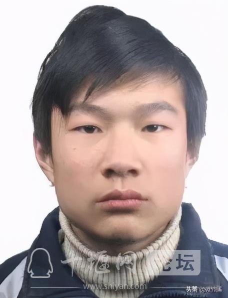 """数数看,竹溪又有多少人""""上镜""""!-32.jpg"""