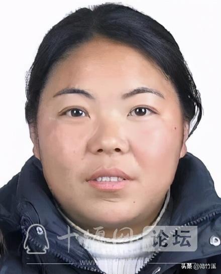 """数数看,竹溪又有多少人""""上镜""""!-39.jpg"""