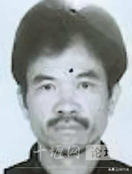 """数数看,竹溪又有多少人""""上镜""""!-43.jpg"""