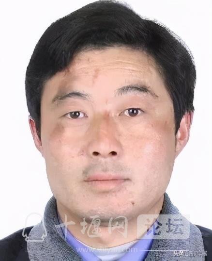 """数数看,竹溪又有多少人""""上镜""""!-44.jpg"""
