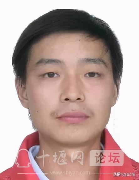 """数数看,竹溪又有多少人""""上镜""""!-45.jpg"""