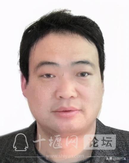 """数数看,竹溪又有多少人""""上镜""""!-50.jpg"""