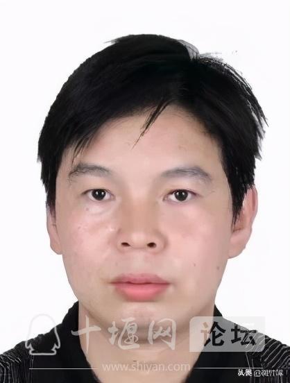 """数数看,竹溪又有多少人""""上镜""""!-48.jpg"""