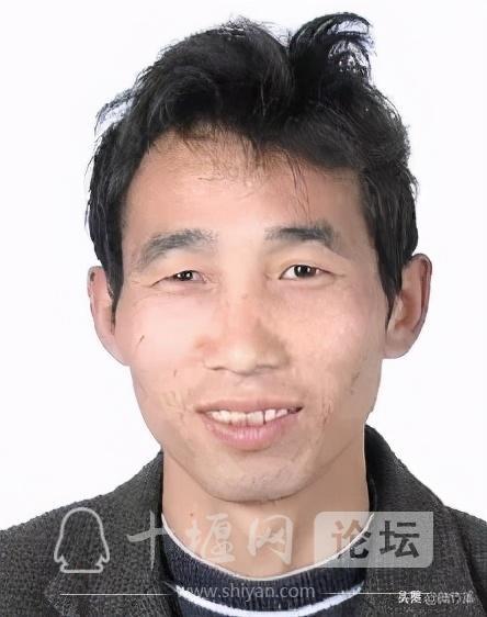 """数数看,竹溪又有多少人""""上镜""""!-47.jpg"""