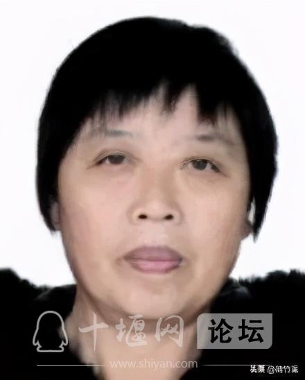 """数数看,竹溪又有多少人""""上镜""""!-51.jpg"""