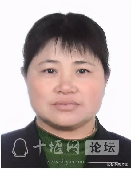 """数数看,竹溪又有多少人""""上镜""""!-52.jpg"""