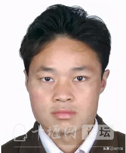 """数数看,竹溪又有多少人""""上镜""""!-54.jpg"""