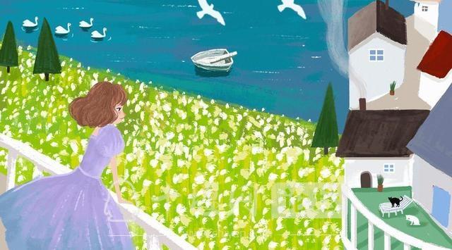 恋爱7年,结婚前夕分手:女人为什么不要和一个男人,谈太久恋爱-4.jpg