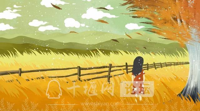 恋爱7年,结婚前夕分手:女人为什么不要和一个男人,谈太久恋爱-5.jpg