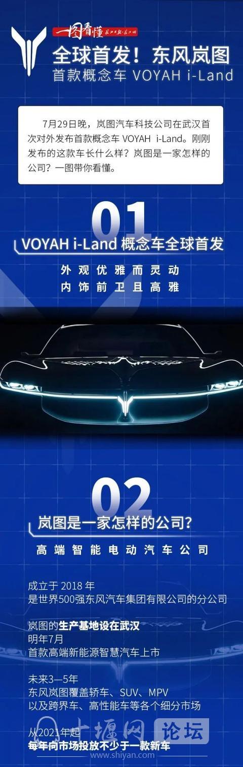 在汉全球首发!东风发布首款高端新能源概念车-4.jpg