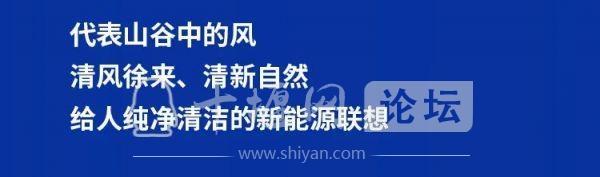 在汉全球首发!东风发布首款高端新能源概念车-9.jpg