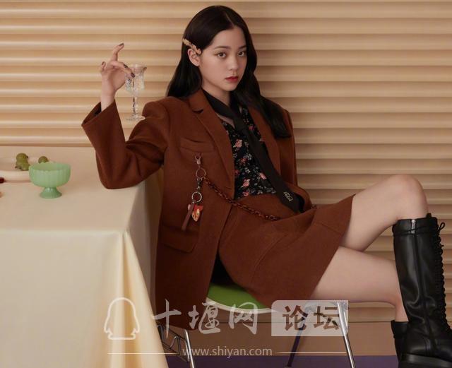 《潮流合伙人2》将袭,刘雨昕确定加盟,我却注意吴亦凡和杨颖-6.jpg