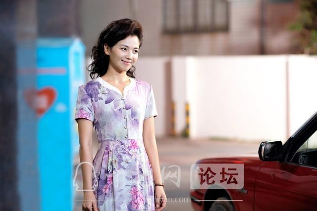 《超A女壹号》定档江苏台,刘涛坐镇导师,东方美女风真人秀-3.jpg