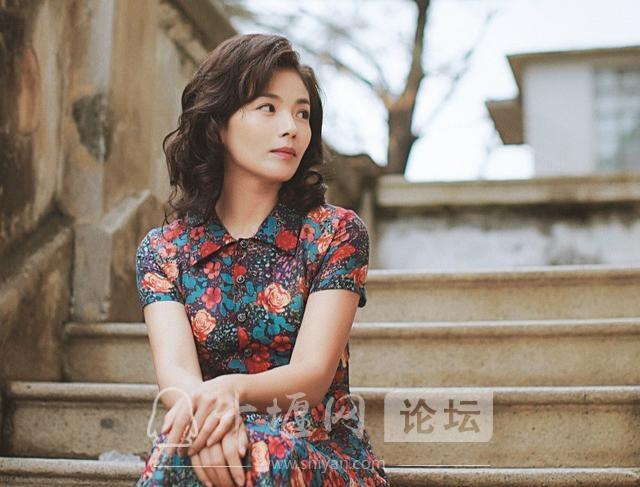《超A女壹号》定档江苏台,刘涛坐镇导师,东方美女风真人秀-5.jpg