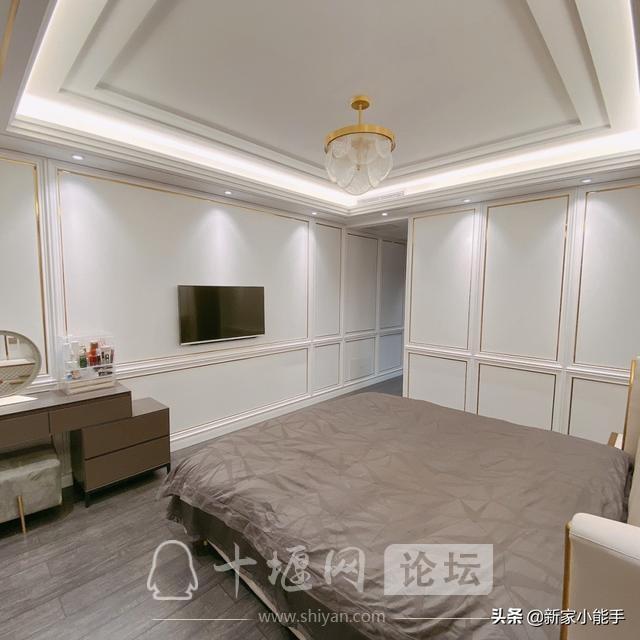 147三房两厅新房,历时一年的装修劳动成果,轻奢时尚又漂亮-13.jpg