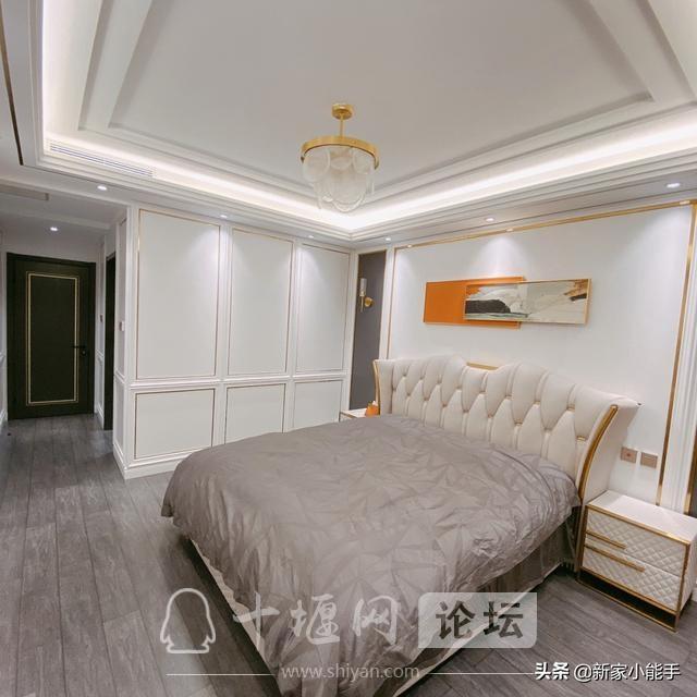 147三房两厅新房,历时一年的装修劳动成果,轻奢时尚又漂亮-12.jpg