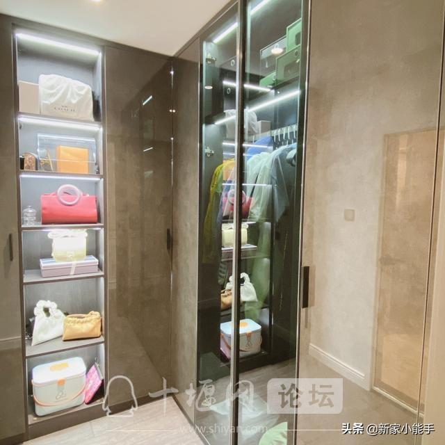 147三房两厅新房,历时一年的装修劳动成果,轻奢时尚又漂亮-14.jpg