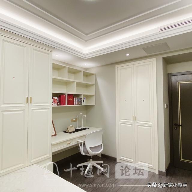 147三房两厅新房,历时一年的装修劳动成果,轻奢时尚又漂亮-19.jpg