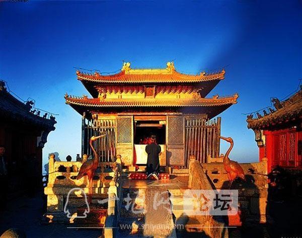湖北各市春节旅游数据新鲜出炉,十堰、荆州表现亮眼!-3.jpg