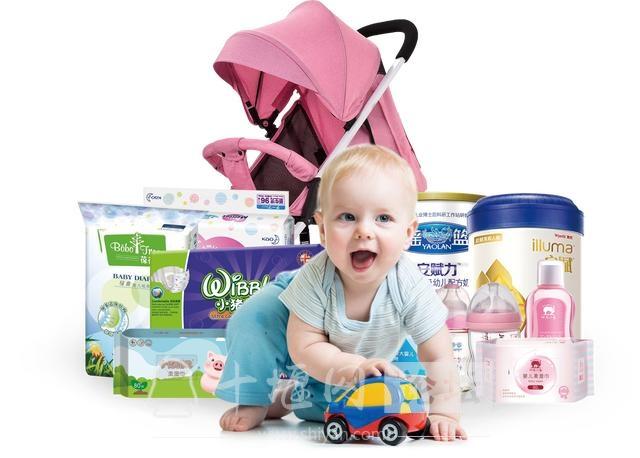 母婴加盟店排行榜上最成功母婴店是哪个?网友:亲子岛母婴-3.jpg