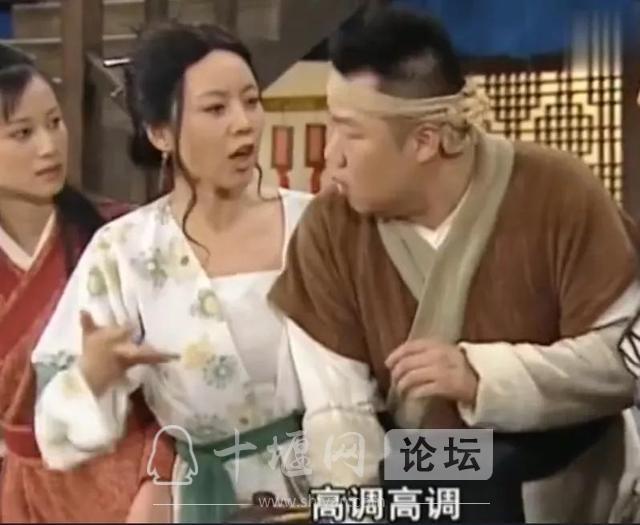 """电影《你好,李焕英》里的湖北工厂,为何一股""""东北味儿""""?-1.jpg"""