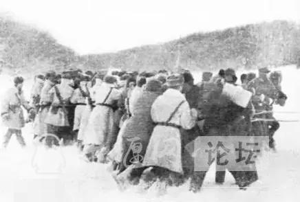 """电影《你好,李焕英》里的湖北工厂,为何一股""""东北味儿""""?-10.jpg"""