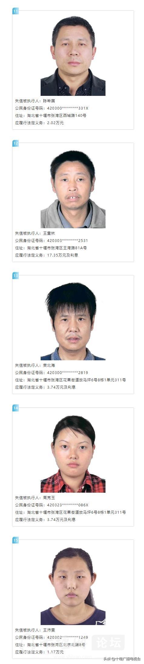 照片、住址全公开!张湾曝光50名失信被执行人-3.jpg