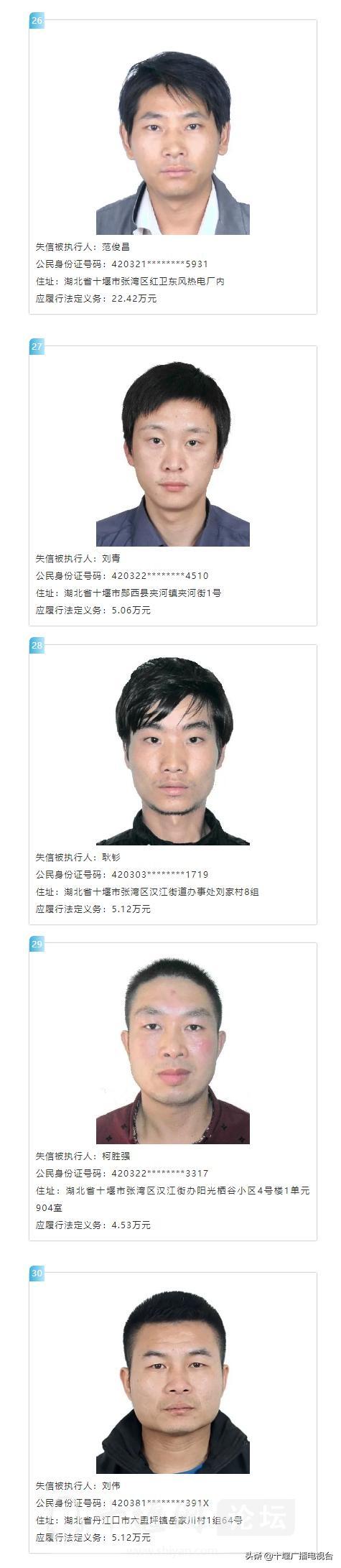 照片、住址全公开!张湾曝光50名失信被执行人-6.jpg