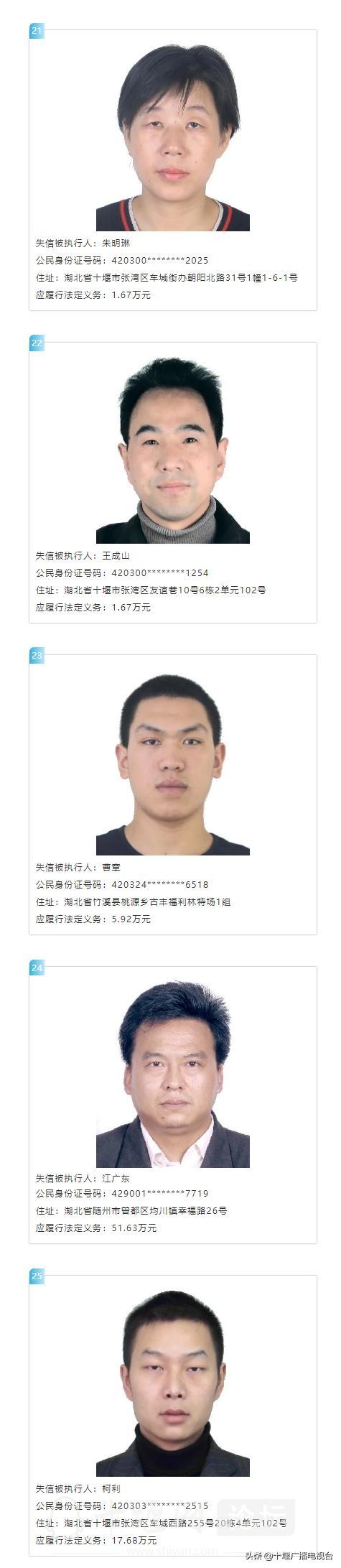 照片、住址全公开!张湾曝光50名失信被执行人-5.jpg