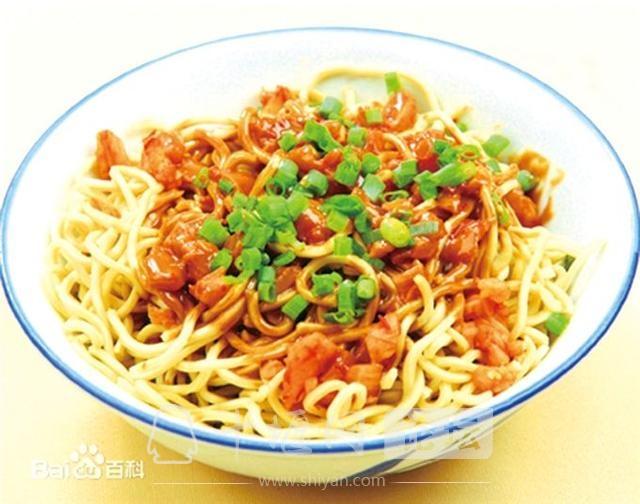 「十堰」汉十高铁沿线美食来了!客官,请点菜-1.jpg