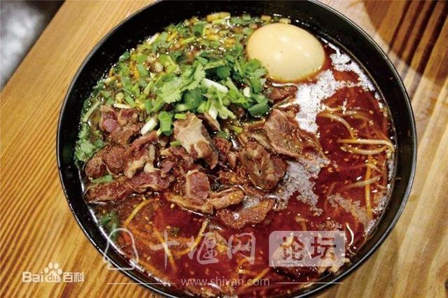 「十堰」汉十高铁沿线美食来了!客官,请点菜-3.jpg