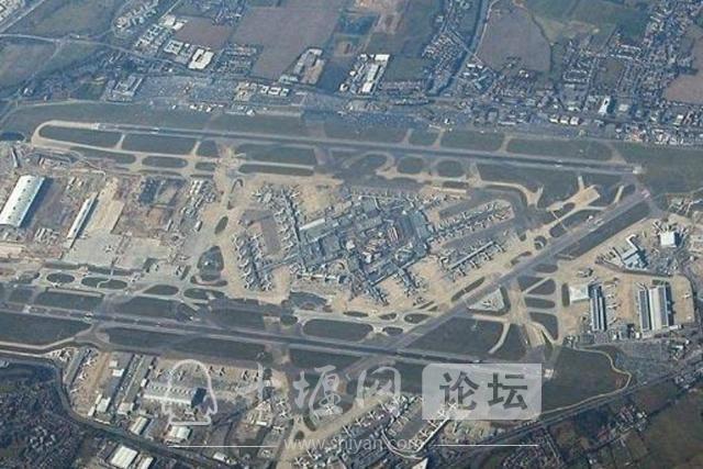 """湖北一市""""走运了"""",耗巨资新增一机场,未来或有大发展-4.jpg"""