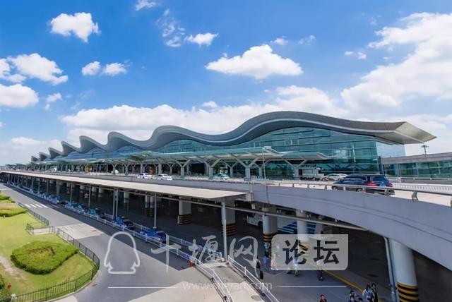 """湖北一市""""走运了"""",耗巨资新增一机场,未来或有大发展-3.jpg"""