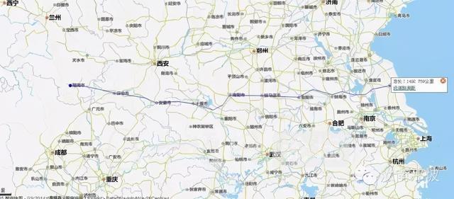 十堰或将新增一条高铁!经过这些地方-3.jpg