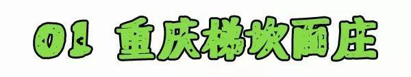 十堰相当牛X的11家川菜馆,回头客多到有钱也未必吃得上!-4.jpg