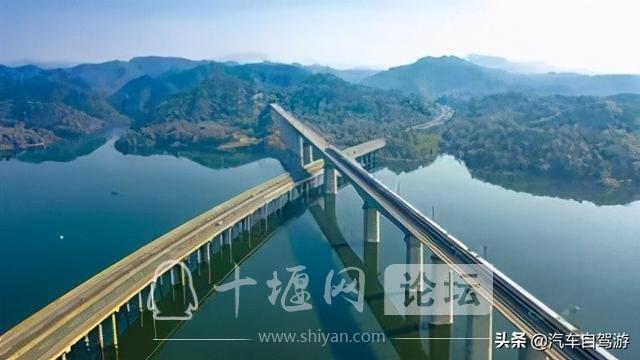 陕西湖北4天3夜汉江行自驾游路书攻略(附地图)-5.jpg