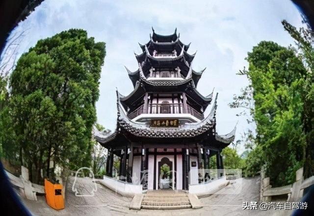 陕西湖北4天3夜汉江行自驾游路书攻略(附地图)-7.jpg