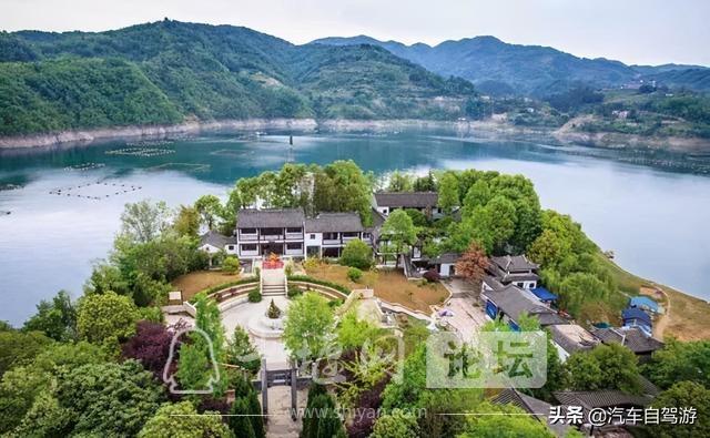 陕西湖北4天3夜汉江行自驾游路书攻略(附地图)-6.jpg