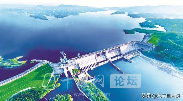 陕西湖北4天3夜汉江行自驾游路书攻略(附地图)-8.jpg