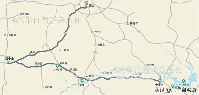 陕西湖北4天3夜汉江行自驾游路书攻略(附地图)-10.jpg